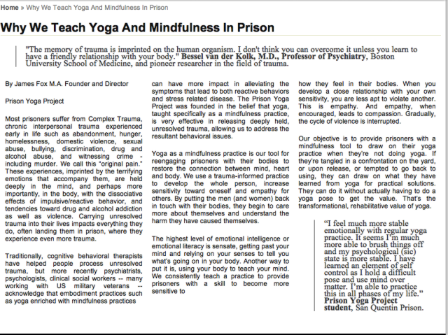 Screen Shot 2014-07-27 at 2.26.44 am
