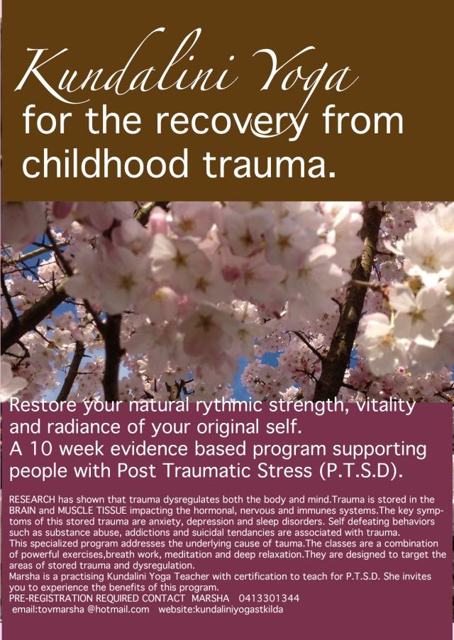 trauma pink2